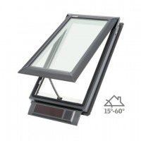 VELUX Solar Powered Skylight  VSS image